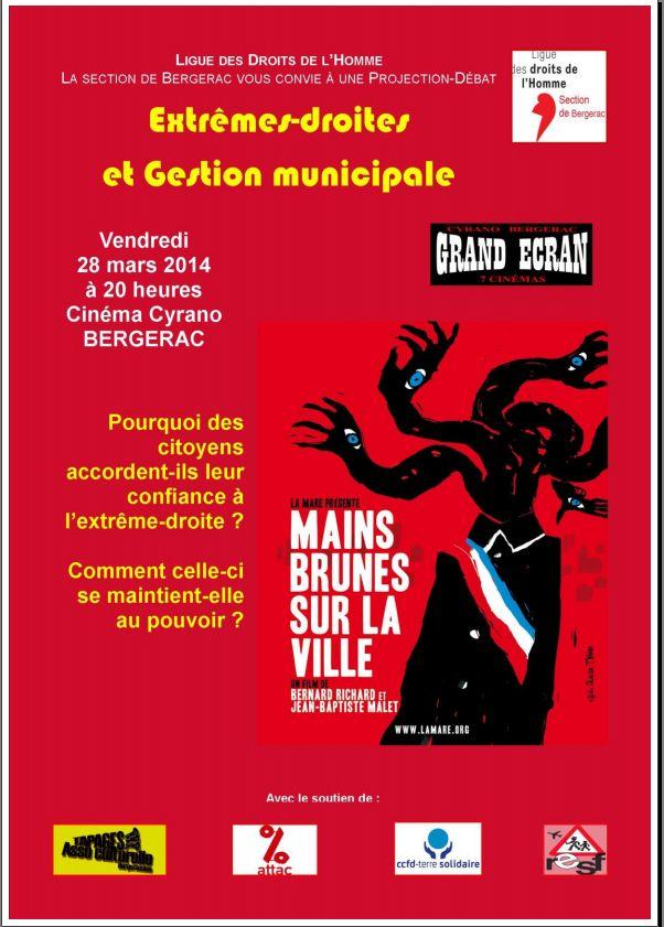 http://www.ldh-france.org/region/aquitaine/files/2014/03/Bergerac.jpg
