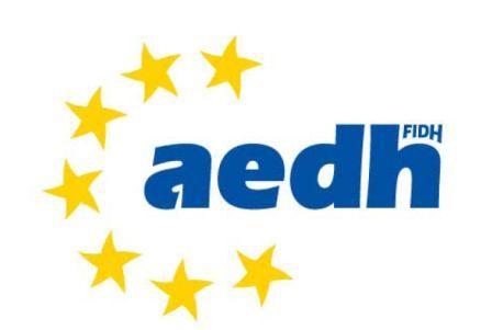 Logo_AEDH_513597464