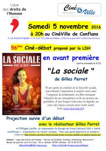 LDHConflansFlyer56ecinéDébat5-11-2016b-0001