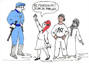 POLICE0120+