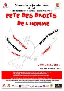 19janvier2014-Fète-des-droits-Affiche-