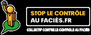 stopcf