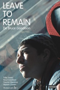 affiche-leave-to-remain-2-200x300
