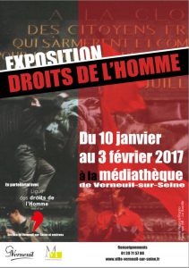 affiche-expo-2017-mediatheque