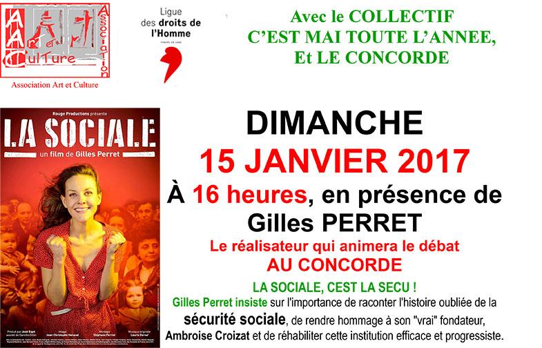 initiatives-2017-la-sociale-flyers-copie