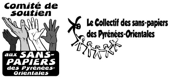 logo comité +collectif