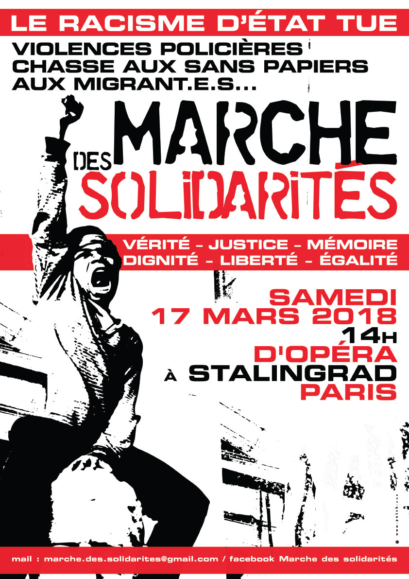 affiche-marche-17mars-2018_2_