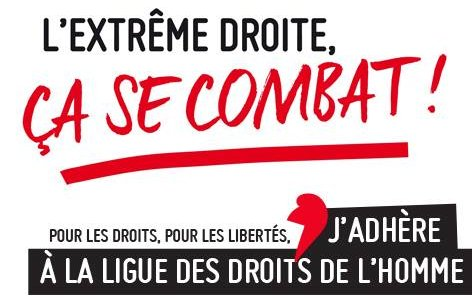 LDH-extreme-droite-combat