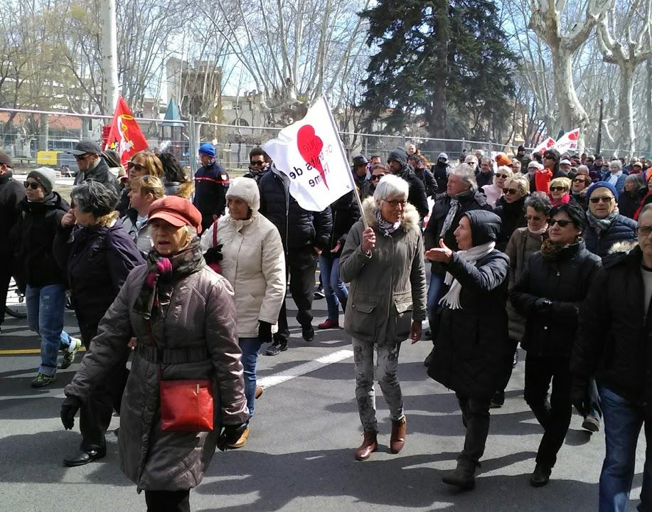 manif 22-03-18 - Perpignan-d.jpg