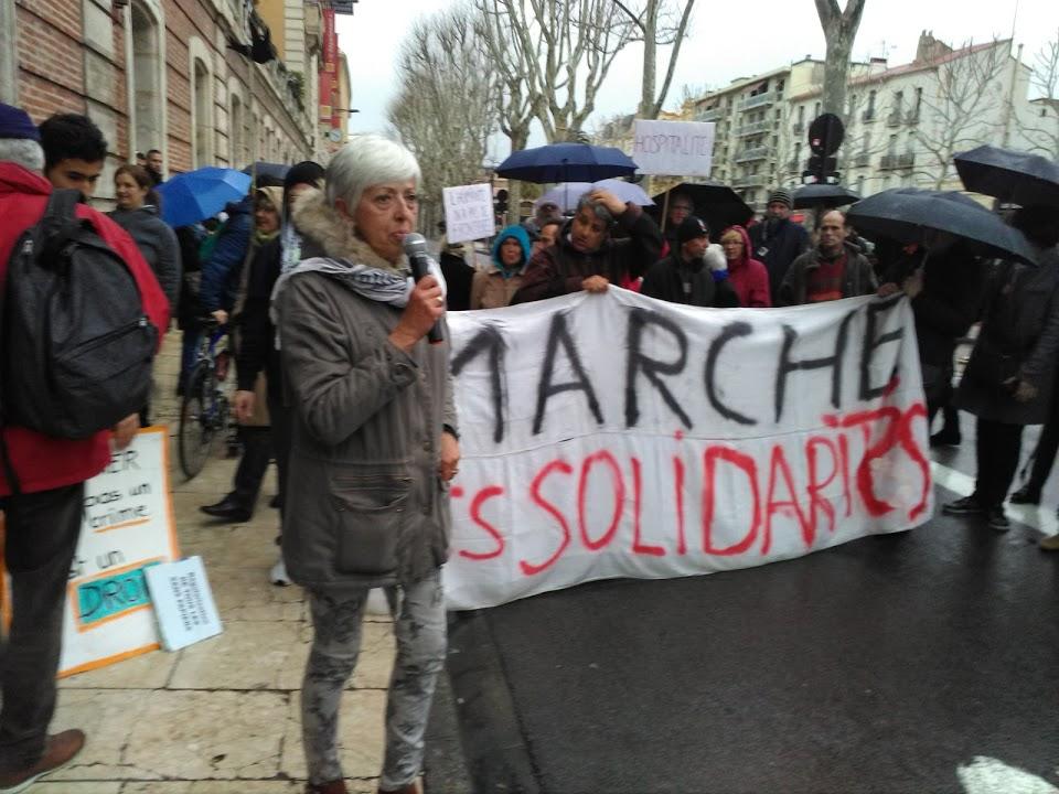 Marche des solidarités -15-03-18 c