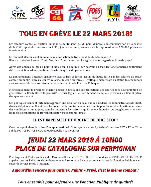 perpignan_-_22_mars 2018