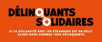Délinquants solidaires.png
