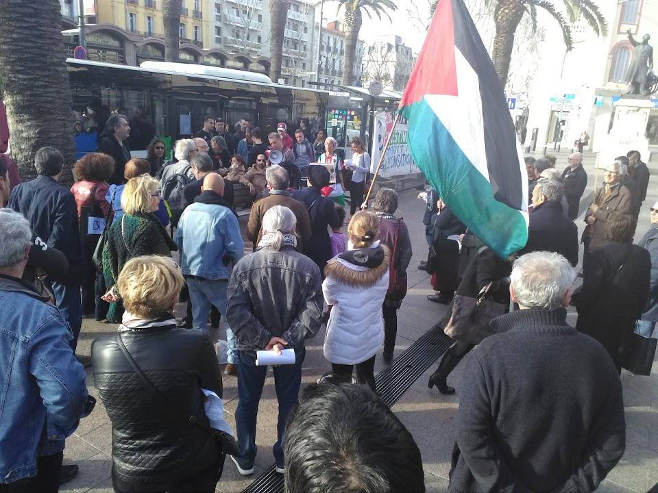 Pour Gaza-Perpi- 3-4-18-c.jpg