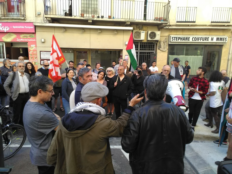 Rass palestine 17-04-Perpi-2.jpg