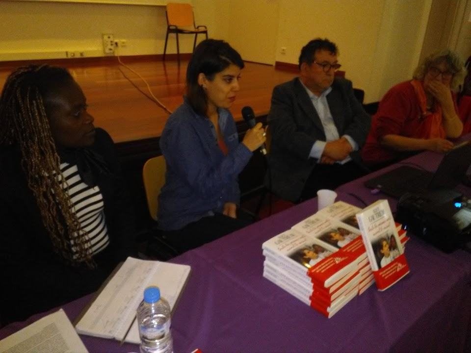 soirée débat 31-03-18 -Perpi---.jpg
