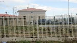centre de rétention Perpignan 2.jpg