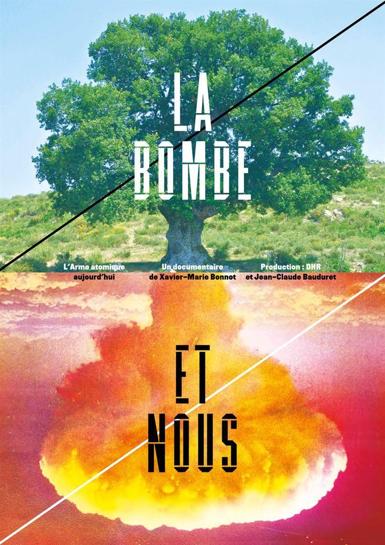 film doc la bome et nous -2018
