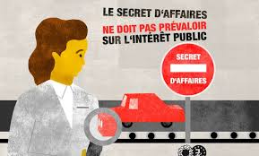 Stop secret des affaires.jpeg
