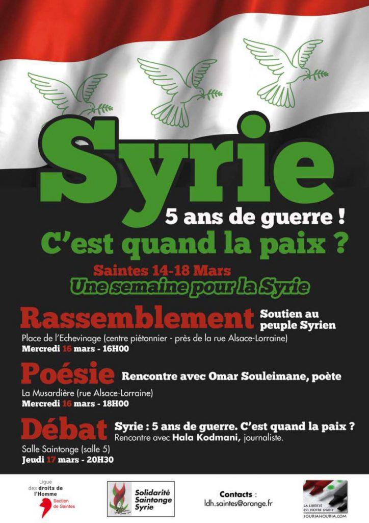 Syrie_Saintes