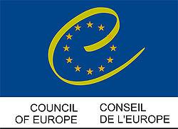 conseil de l europe historique