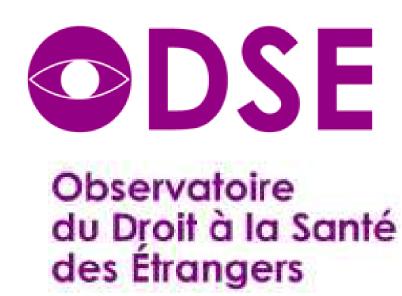 ODSE.jpg