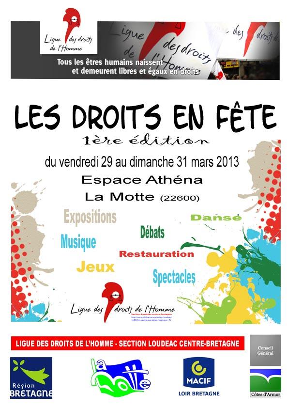 10e édition des Tables Rondes de l'Arbois les 29 & 30 mars
