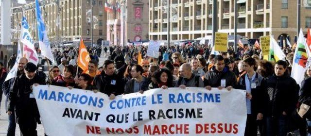 3364821_racisme-marche_640x280.jpg