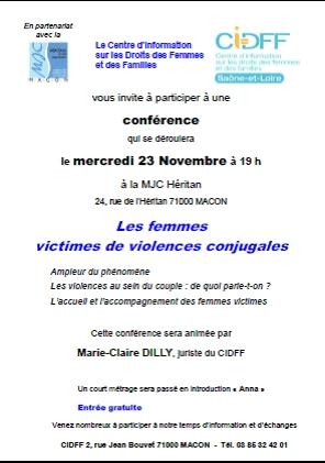 conference-cidff-mjc-heritan-23-noc2016-flyer