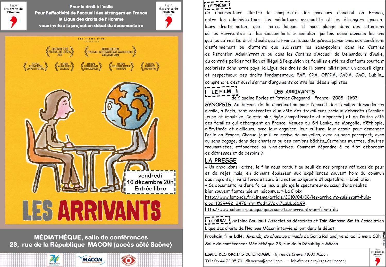 arrivants-flyer-web