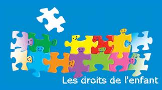 droits_de_enfant_0