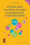 idee_fausses_extreme_droite