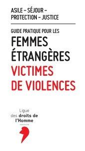 violences_femmes_etrangeres