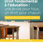 2016_11_education_def_des_droits
