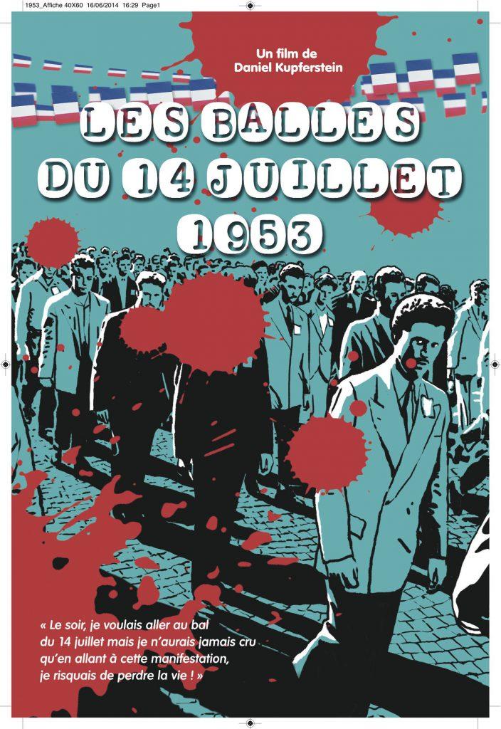 1953_Affiche 40X60