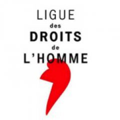 Ligue des Droits de l'Homme Nancy