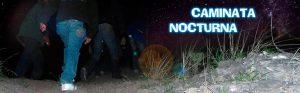 caminata-nocturna