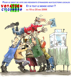 http://www.ldh-france.org/section/paris-10-11/files/2010/08/2008_affiche_votation_citoyenne_petit.jpg