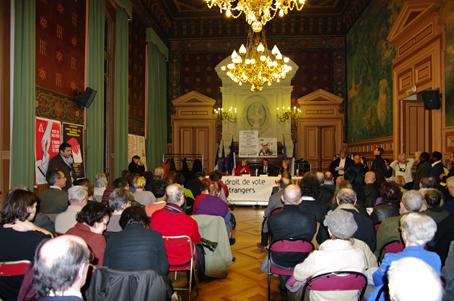 Réunion droit de vote 5 mars 2009 (1)