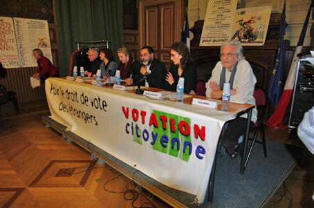 Réunion droit de vote 5 mars 2009 (2)