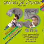 GDC Affiche 2014