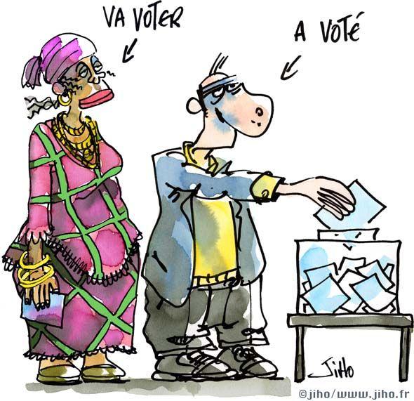 la votation citoyenne de 2011 pour le droit de vote des  u00e9trangers