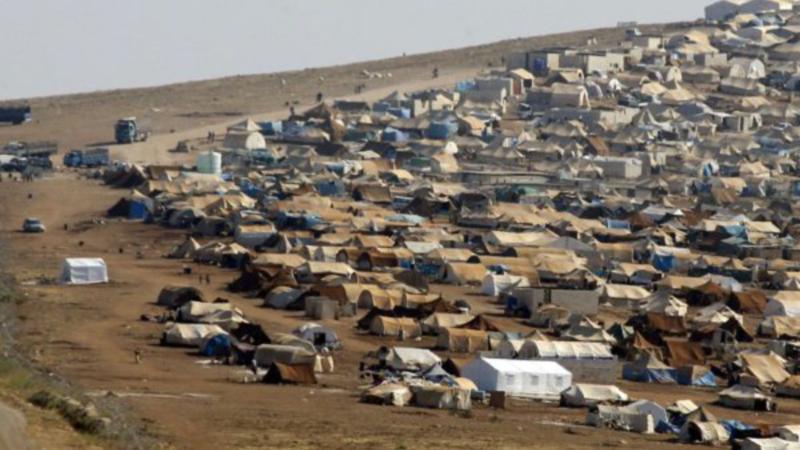camp-de-refugies-syriens-a_med_hr-e1467731898786