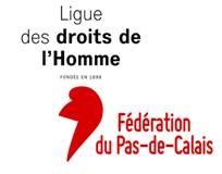 logo fedeldh62