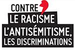 contre-le-racisme