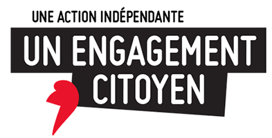 une-action-independante
