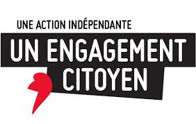ldh engagement citoyen
