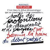 municipales 2014 - ldh