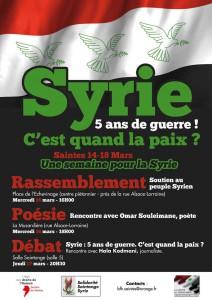 Affiche-Kopyright-Syrie-Saintes