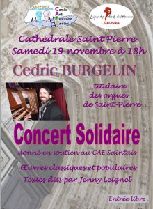 concert-solidaire-2016