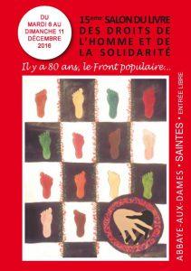 programme-salon-2016-1